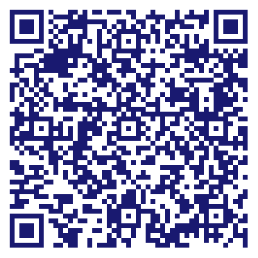 QR-Code for Action Jackson Process Serving