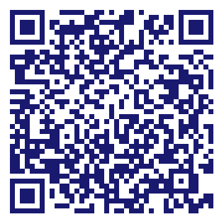 QR-Code for Action Landscaping