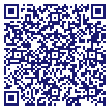 QR-Code for Action Line Marketing Services