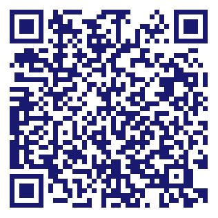 QR-Code for Action Management