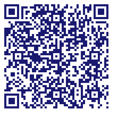 QR-Code for Action Medical & Uniforms Supl