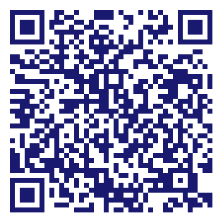 QR-Code for Action Moving Co.