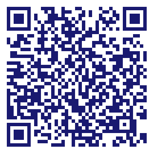 QR-Code for Action Novels 4 U