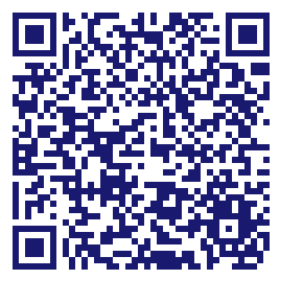 QR-Code for Action Pest Control