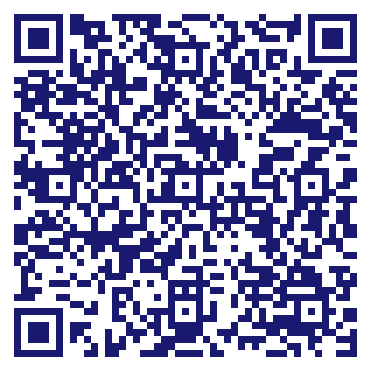 QR-Code for Action Plumbing, Heating, Air & Electric