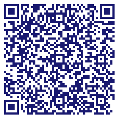 QR-Code for Action Plumbing a White Mountain Plumbing Company