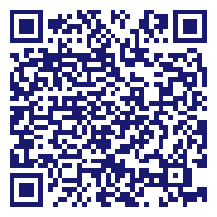 QR-Code for Action Realty