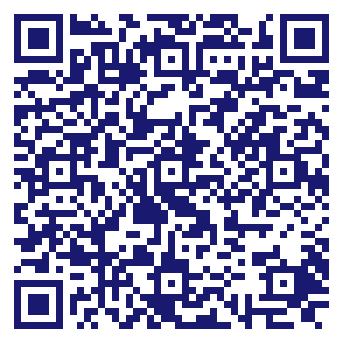 QR-Code for Action Sailcraft & Marine