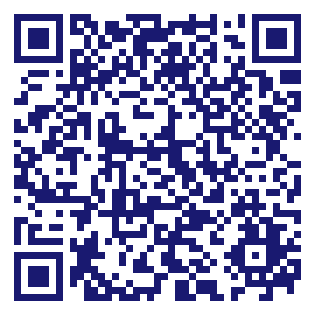 QR-Code for Action Taxi
