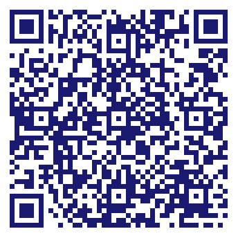 QR-Code for Action Technical Svc Inc