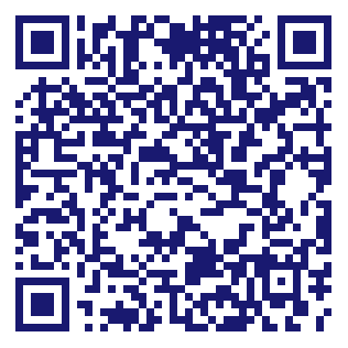 QR-Code for Action Tents Inc.