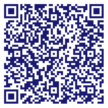 QR-Code for Action Towing & Repair Inc