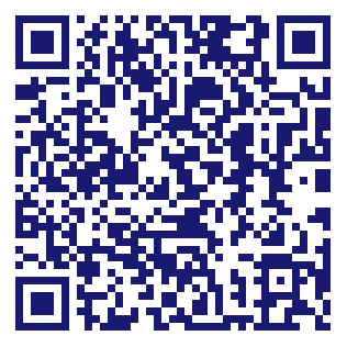 QR-Code for Action Truck Brokerage