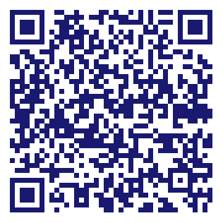 QR-Code for Action Urgent Care