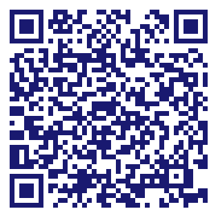 QR-Code for Action Vending