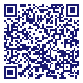 QR-Code for Action Wall Pads