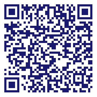 QR-Code for Action Water Sportz
