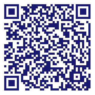 QR-Code for Action Well Drilling