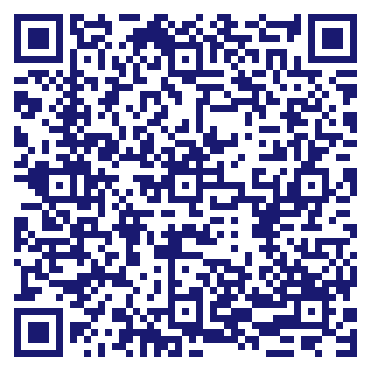 QR-Code for Action Windows & Siding Llc