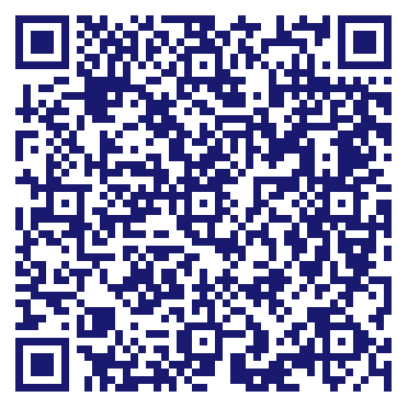 QR-Code for Actionable Intellegence Techno