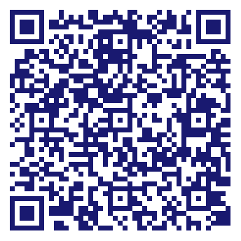 QR-Code for Actions Computer Repair LLC