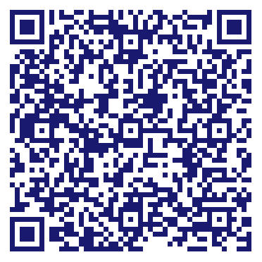 QR-Code for Active Foot & Ankle Care, LLC