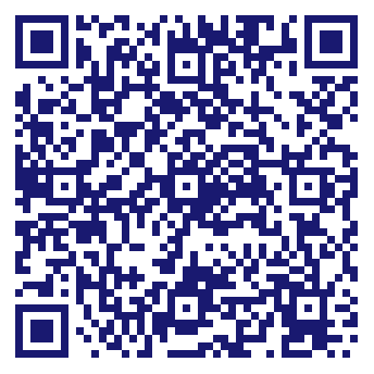 QR-Code for Active Life Chiropracitc