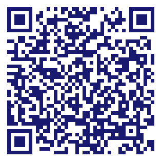 QR-Code for Active Towing Llc