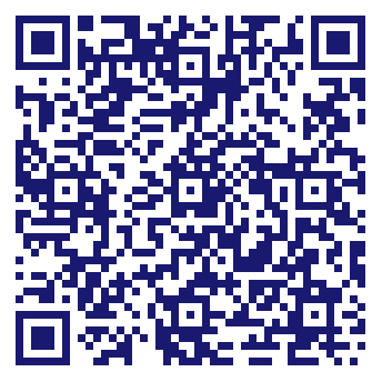 QR-Code for Activecare Chiropractic