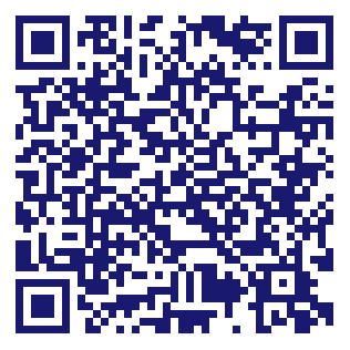 QR-Code for Acts Chiropractic Ctr