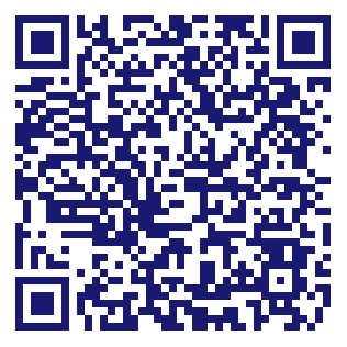 QR-Code for Actual Seo Media