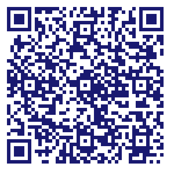 QR-Code for Acu-Data Business Products