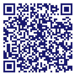 QR-Code for Acu-gage Systems