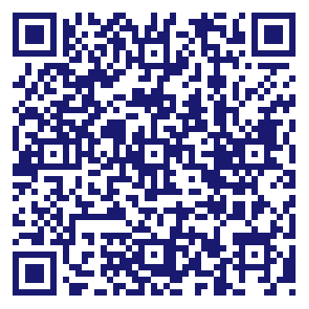 QR-Code for Acupuncture At The Narrows