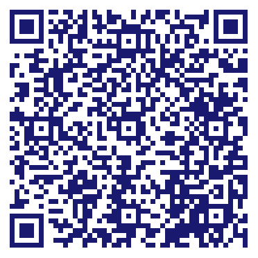 QR-Code for Acupuncture Healing Thousand Oaks