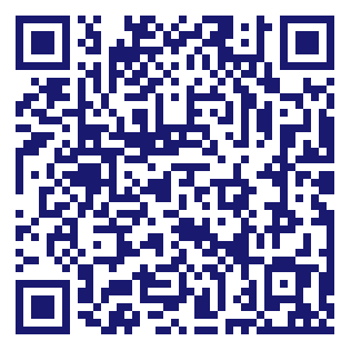 QR-Code for Acvisa Co