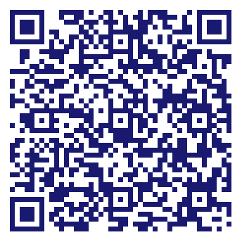 QR-Code for Acworth Dumpster Rental