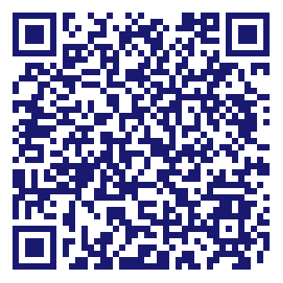 QR-Code for Acworth Highway Dept