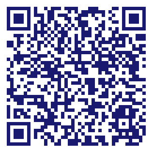 QR-Code for Acworth Library