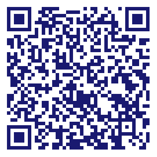 QR-Code for Ad Graphics