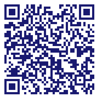 QR-Code for Ad Lane Carpentry