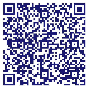 QR-Code for Ad Printing & Office Supply