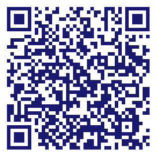 QR-Code for Ad Services Inc
