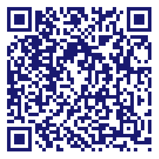 QR-Code for Ad-life Laminating