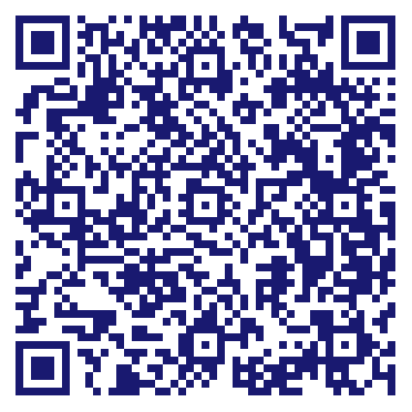 QR-Code for Ada Coordinator For Government