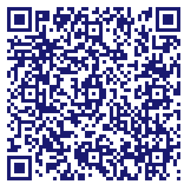 QR-Code for Adairsville Dumpster Man Rental