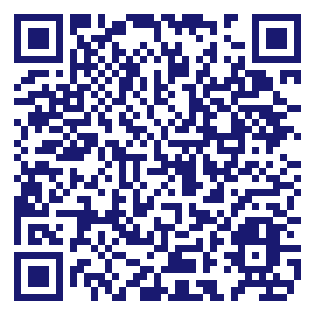 QR-Code for Adam Bishop Ctr