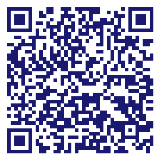 QR-Code for Adam Elder State Farm