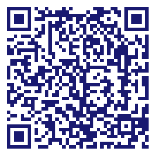 QR-Code for Adam Guthrie Jr