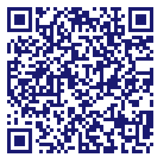 QR-Code for Adam High Dc